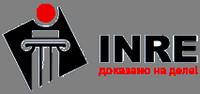 Кампания InRe