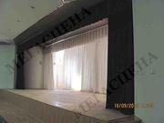 Одежда сцены для театров и актовых залов. - foto 0