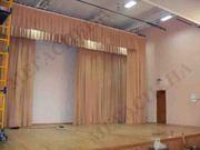 Одежда сцены для театров и актовых залов. - foto 1