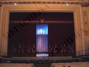 Одежда сцены для театров и актовых залов. - foto 2