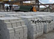 Кирпич красный и белый с доставкой по Харькову и области - foto 0