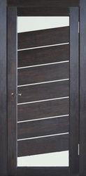 Межкомнатные двери из массива сосны под заказ - foto 0