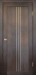 Межкомнатные двери из массива сосны под заказ - foto 2