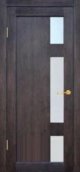 Межкомнатные двери из массива сосны под заказ - foto 3