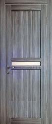 Межкомнатные двери из массива сосны со стеклом 2000х600, 700, 800, 900 от - foto 5