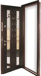 Входные двери «Титан» 2060*1030*80  от производителя - foto 2