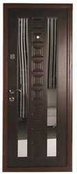 Входные двери «Титан» 2060*1030*80  от производителя - foto 3