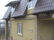 Термопанели для утепления и облицовки фасада,  скидки,  рассрочка - foto 0