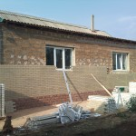 Термопанели для утепления и облицовки фасада,  скидки,  рассрочка - foto 1