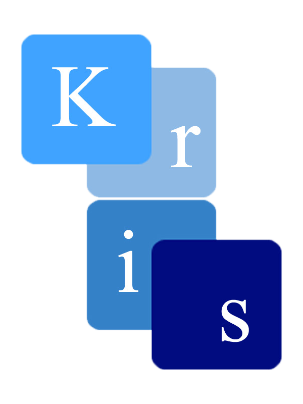 Натяжные потолки ''kris''