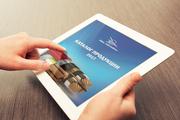 Обновлен каталог кабельно-проводниковой продукции 2017