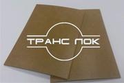 ДСП,  ДВП шлифованное и шпонированное в Харькове по доступным ценам! - foto 0