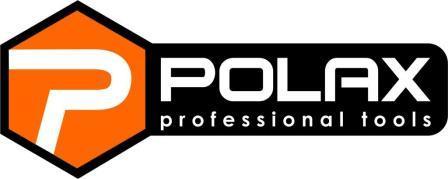 Polax - магазин инструментов