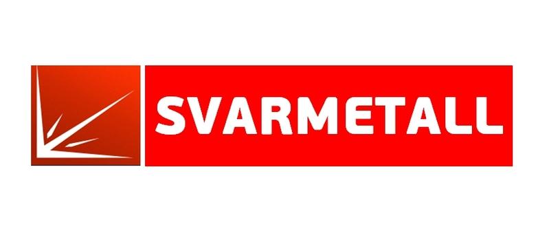 Интернет-магазин SvarMetall занимается розничной и оптовой продажей сварочного оборудования.