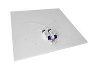 Светодиодные светильники Армстронг 30,  40 и 50 Вт - foto 2