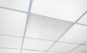 Светодиодные светильники Армстронг 30,  40 и 50 Вт - foto 3