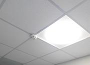 Светодиодные светильники Армстронг 30,  40 и 50 Вт - foto 4