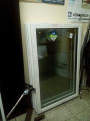Продам по заводской себестоимости новое СУПЕРТЕПЛОЕ окно - foto 0