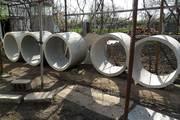 Железобетонные колодезные кольца в Харькове - ФЛП Волощук - foto 4