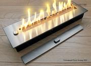 Топливный блок Алаид Style 500  ТМ Gloss Fire