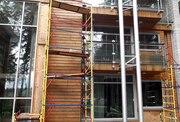 Реставрация деревянных домов - foto 0