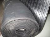Автодорожка напольное резиновое покрытие - foto 0