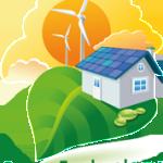 "ООО ""Green Technology"""