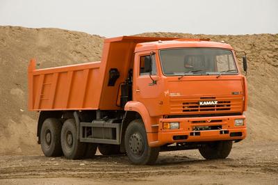 Доставка песка,  щебня,  керамзита,  глины,  грунта,  кирпича и др.  по Хар - main