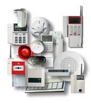 Установка, монтаж пожарной сигнализации на предприятиях, в офисах.цехах - foto 3