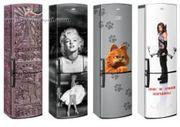 Ремонт холодильного промышленного оборудования. - foto 0