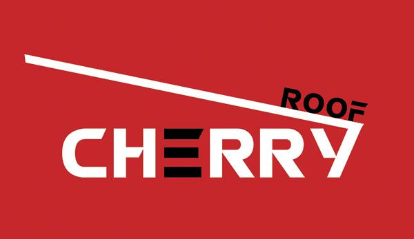 Cherry-roof