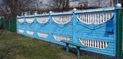 Еврозабор глянцевый матовый цветной  – компания «Master Zabor» Харьков - foto 5