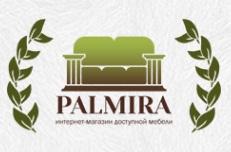 Интернет-магазин доступной мебели Palmira - main