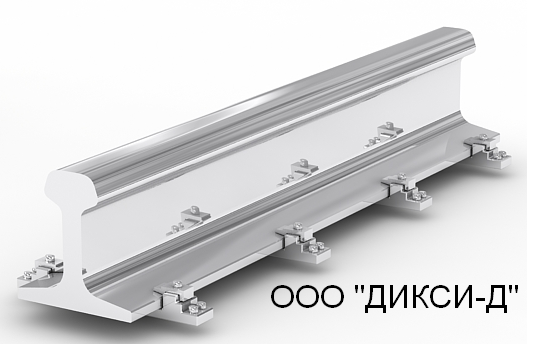 "ООО ""ДИКСИ-Д"""