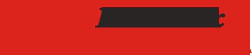 Ткани оптом Украина. Магазин RoseTex