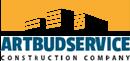 Компания АртБудСервис награждена строительной премией