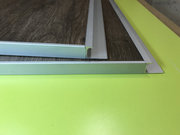 Фасады ДСП с ручкой UKW-4L - foto 0