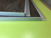 Фасады мебельные c ручкой-профилем UKW 10 - foto 0
