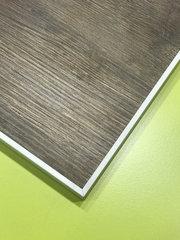 Фасады мебельные c ручкой-профилем UKW 10 - foto 3