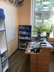 Мебель для библиотек - foto 1