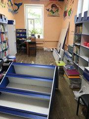 Мебель для библиотек - foto 4