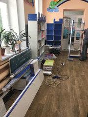 Мебель для библиотек - foto 5
