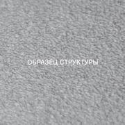 ДСП ламинированное в деталях Swiss Krono Пепельный U 112 PE - foto 0