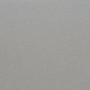 ДСП ламинированное в деталях Swiss Krono Титан D 2899 PE