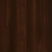 ДСП ламинированное в деталях Swiss Krono Орех темный D 9450 PR