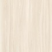 ДСП ламинированное в деталях Swiss Krono Ясень Шимо светлый D 2193 PR