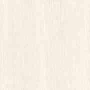 ДСП в деталях Egger Файнлайн крем (Вудлайн кремовый) H1424 ST22