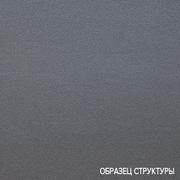 ДСП  в деталях Egger Светло-серый (Серый дымчатый) U 708 ST9 - foto 0