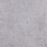 ДСП ламинированное в деталях Egger Бетон Чикаго светло-серый F 186 ST9