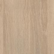 ДСП  в деталях Egger Дуб Бардолино натуральный H1145 ST10